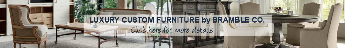 Bramble Co Customised Furniture