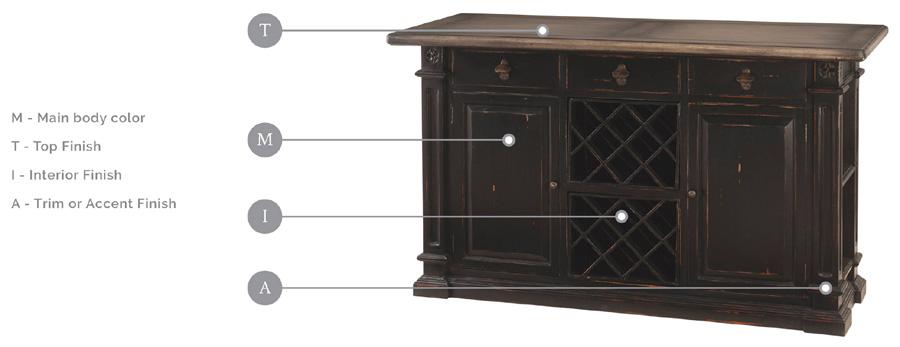 079bbe2eeb47 Customised Furniture